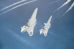AA Douglas Aircraft 019