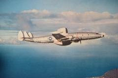 AA Douglas Aircraft 020