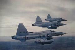 AA Douglas Aircraft 026