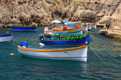 Boats29