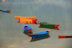 Boats34