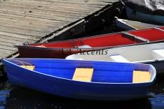 Boats35