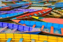 Boats42