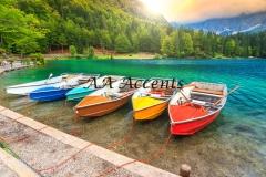 Boats50