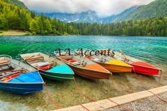 Boats51