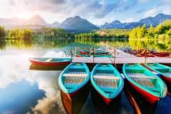 Boats84