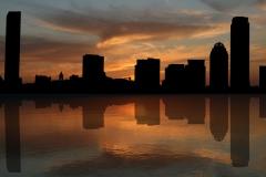 BOSTON SKYLINE5