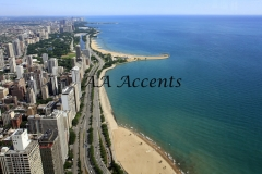 CHICAGO LAKEFRONT10