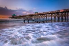 FOLLY BEACH SC13