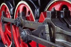 Trains08