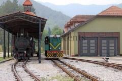 Trains38