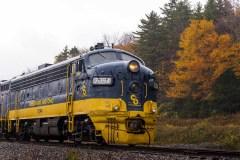 Trains43